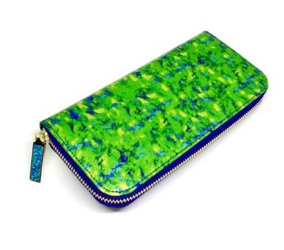 bruce-purse-a06