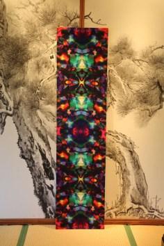 scarf-long-003