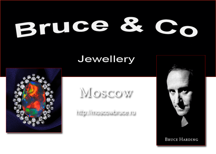 moscow-bruce