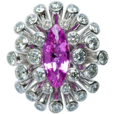Colour Stone Jewellery