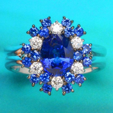 600-color-ring-032