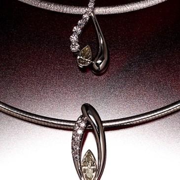 600-diamond-pendant-002