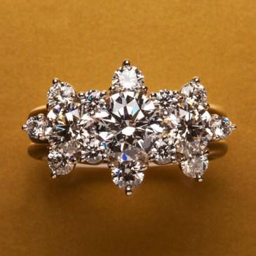 600-diamond-ring-002
