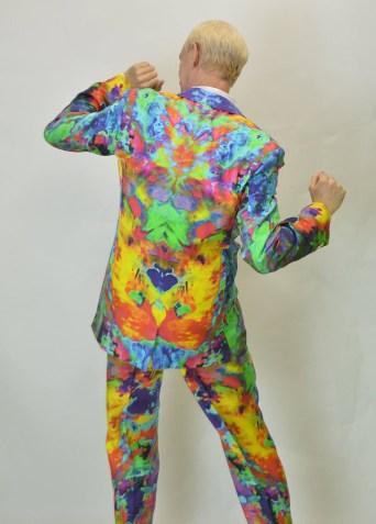 bruce-colour-suit-04
