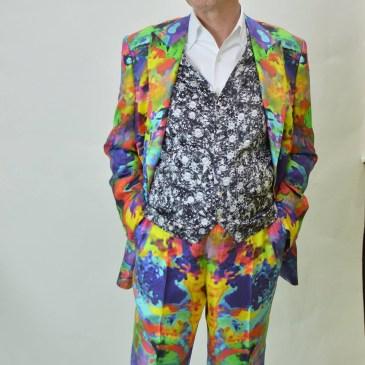 bruce-colour-suit-05