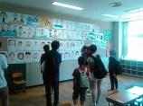上京区新町小学校学校キャンプ-3