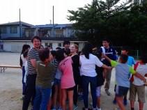 2016学校キャンプ8