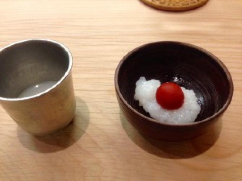 京都祇園さか本1