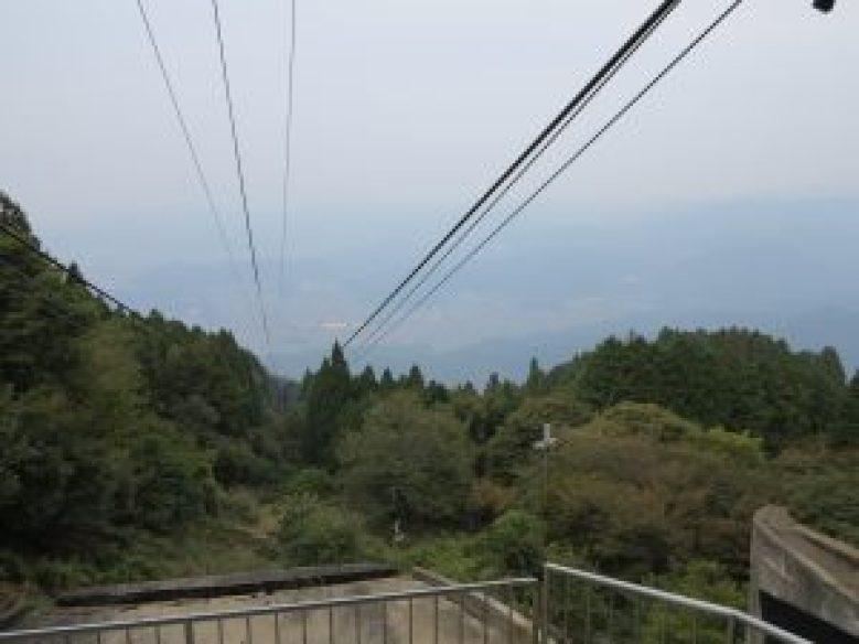 比叡山332