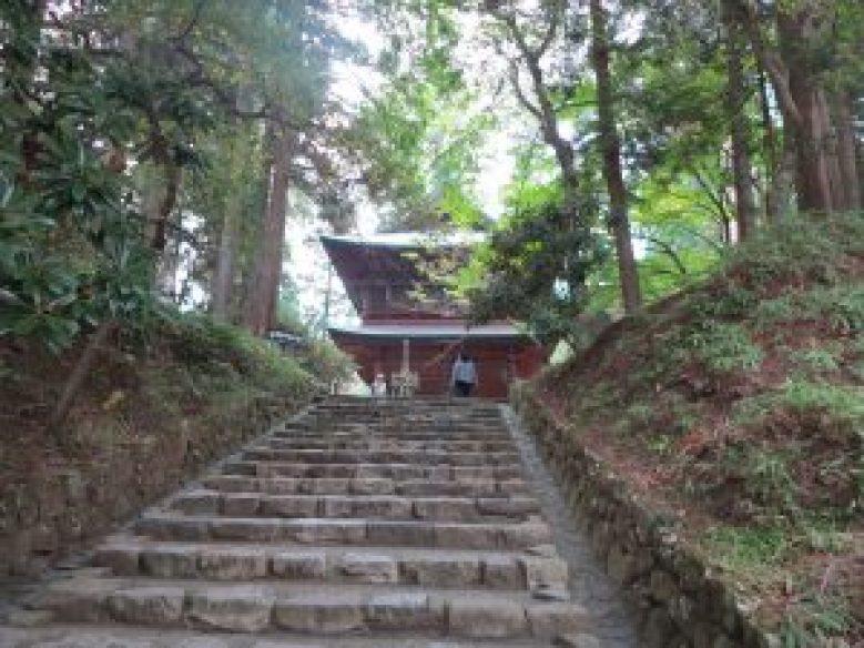 比叡山34