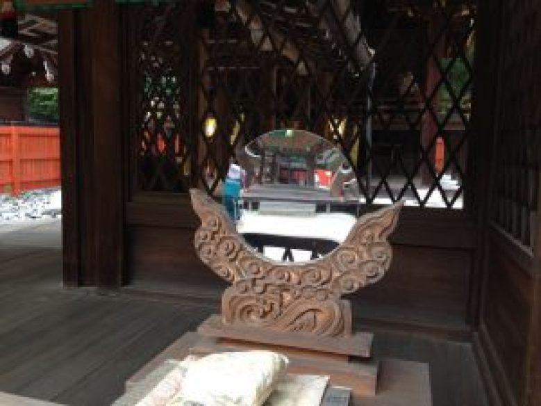 河合神社5