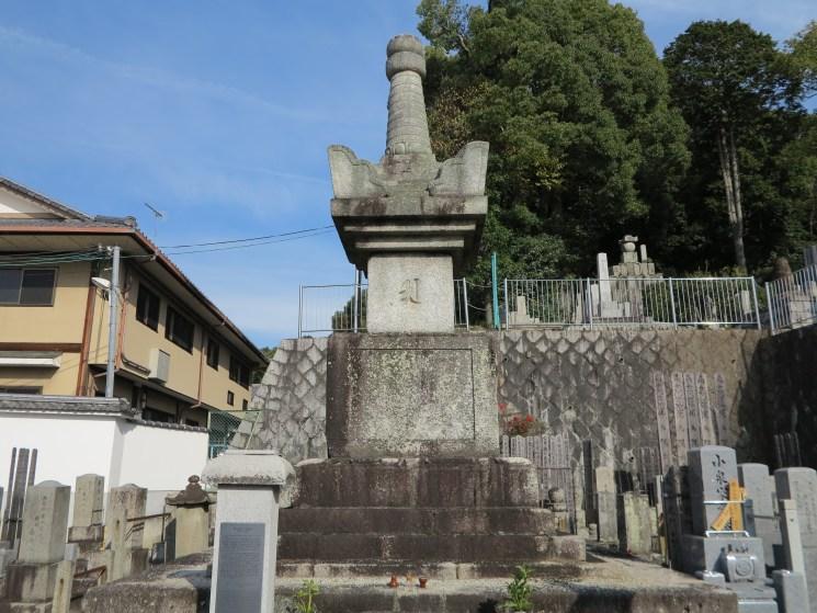 金戒光明寺仏像78