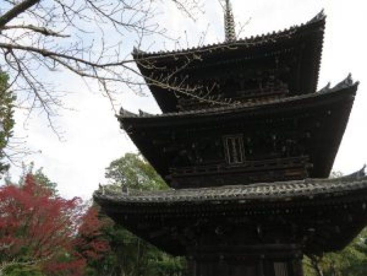 金戒光明寺仏像7