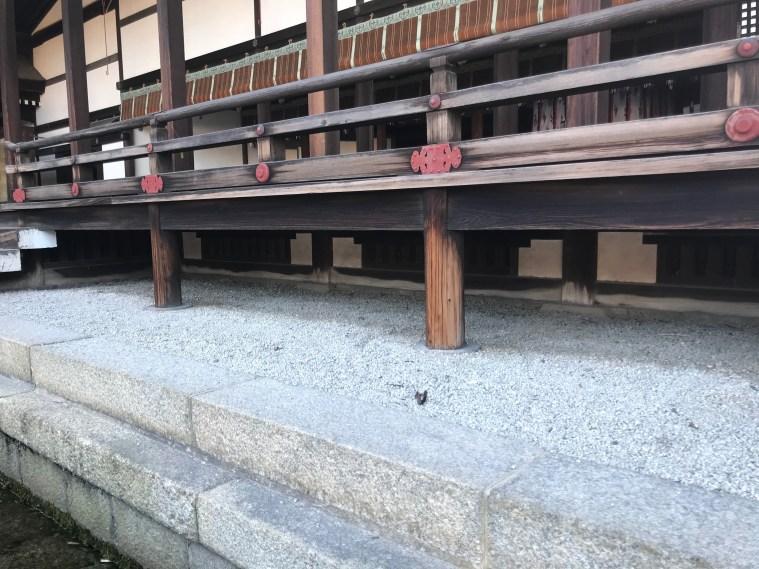 京都御所13