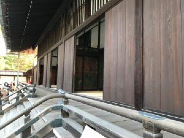 京都御所23