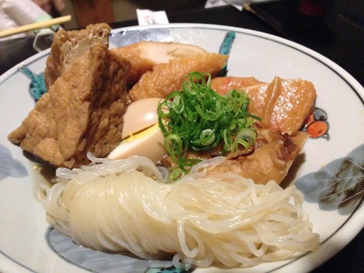 夷川燕楽2
