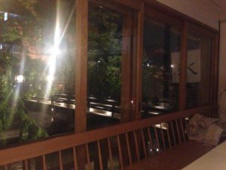 PASS THE BATON 京都祇園店10