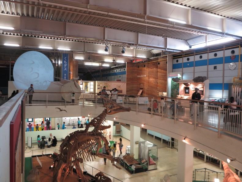 京都市青少年科学センター17