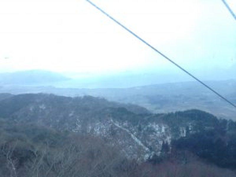 函館山スキー場4
