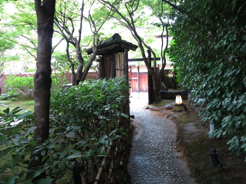 高台寺圓徳院16