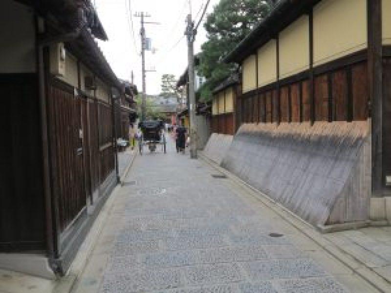八坂庚申堂9