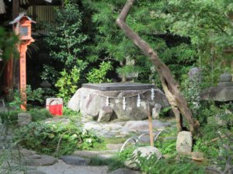 六道珍皇寺2
