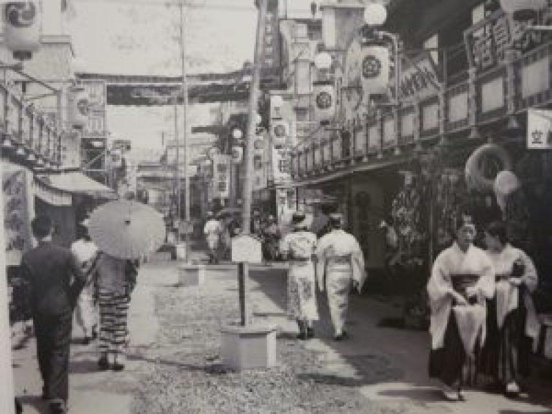 麩嘉府庁前9