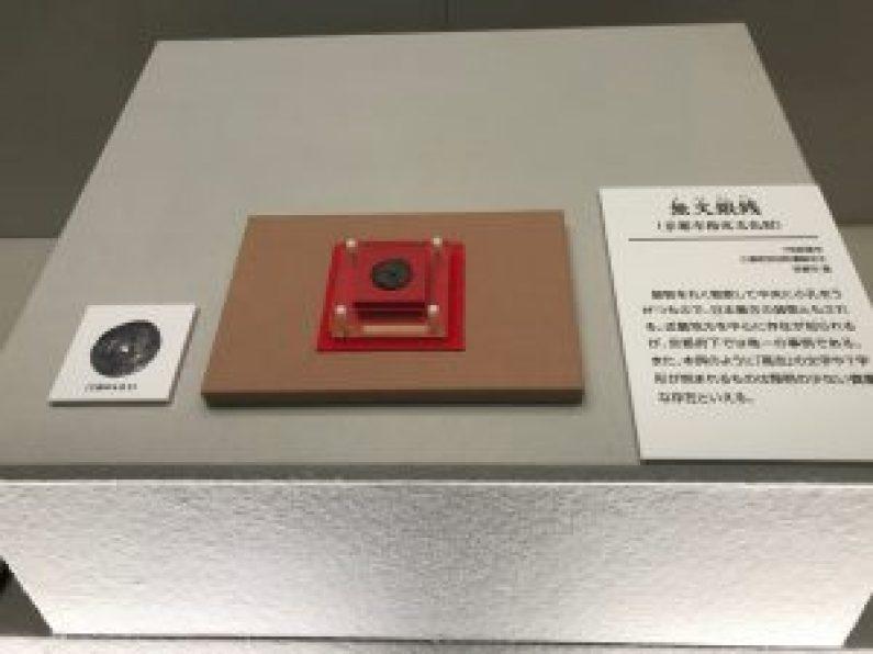 京都大学博物館9