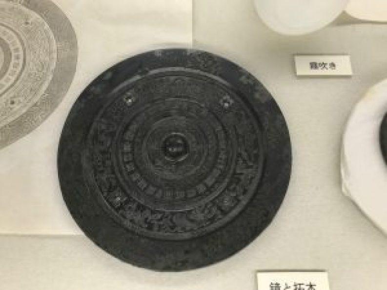 京都大学博物館15