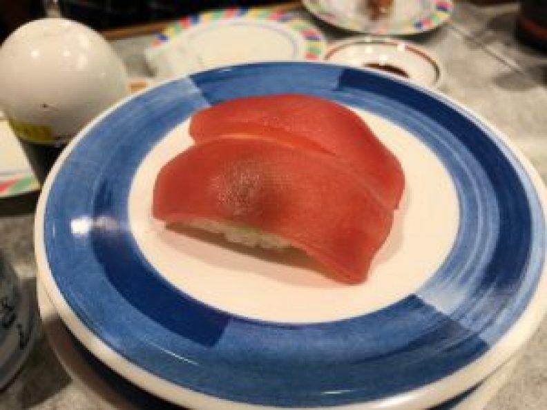 寿司のむさし2