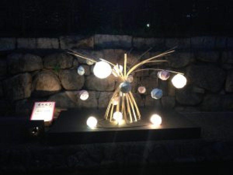 京都七夕8