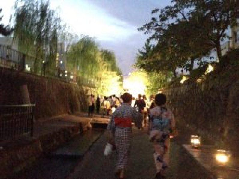 京都七夕13