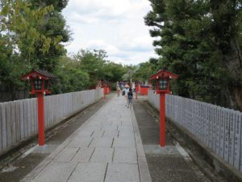 車折神社19