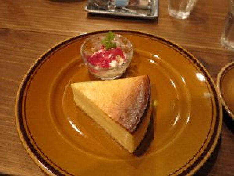 ヱントツコーヒー舎25