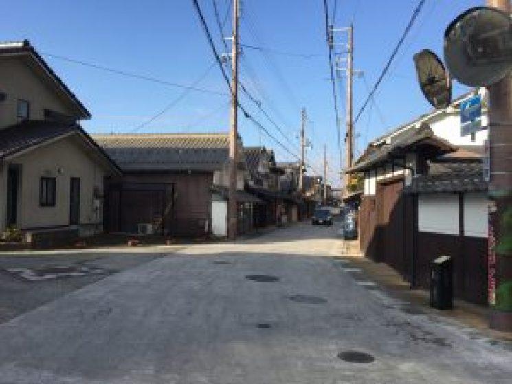 篠山観光2