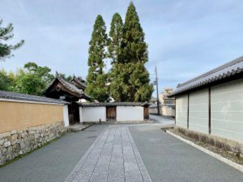 白沙村荘・橋本関雪記念館6