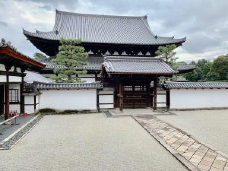 相国寺88