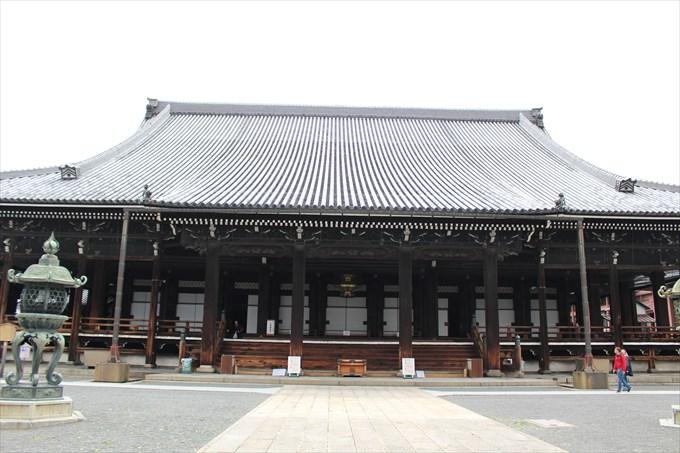 26阿弥陀堂(正面)
