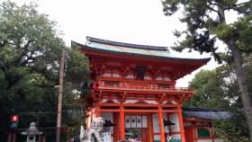 今宮神社見どころ