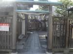 尚徳諏訪神社