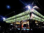 祇園社観月祭