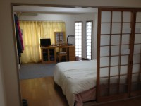 A Quick Apartment Tour  Our Kyoto Year