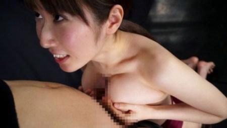 巨乳競水NEO vol.1 星あんず編 2
