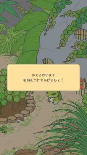Screenshot_20180211-222650