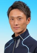 峰竜太選手の画像1です。