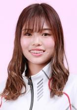 平川香織選手の画像1です。