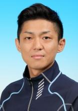 桐生順平選手の画像1です。
