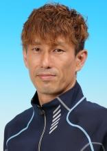 原田幸哉選手の画像1です。