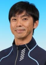 川北浩貴選手の画像1です。