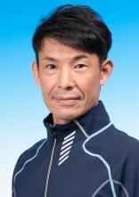 金子龍介選手の画像1です。